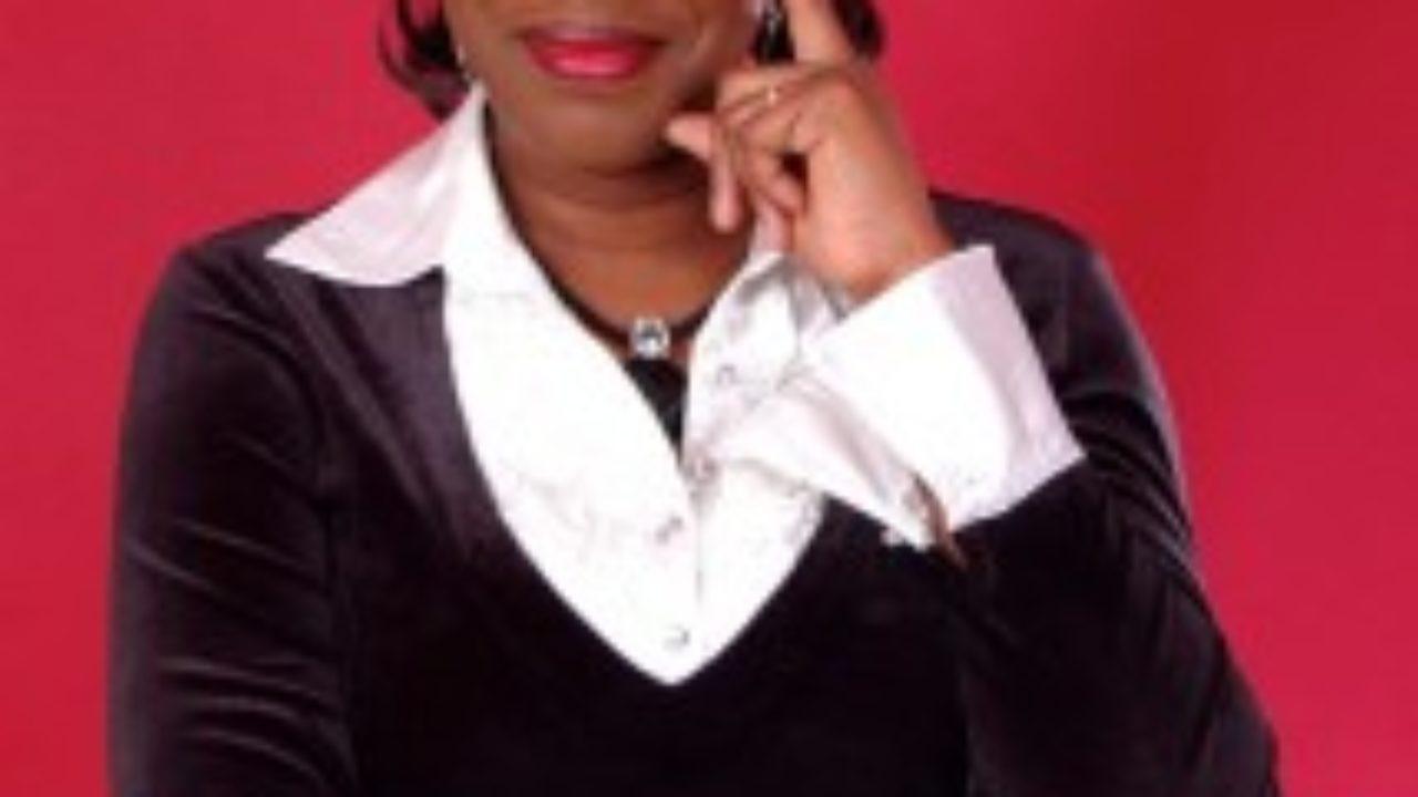 acheter populaire c404a 8baad The secret of wealthy people- Bebe Clement, Nigerian UK ...