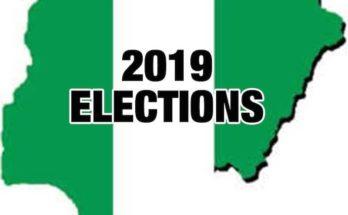 2019-election