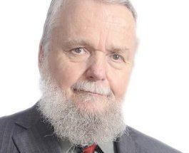 Gary Maxey