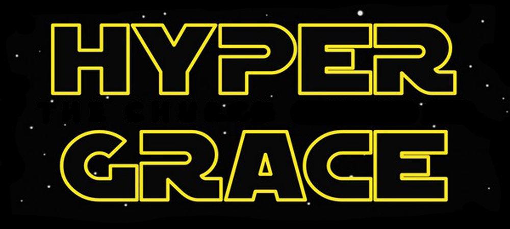 hyprt-grace