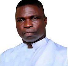 CAC evangelist