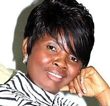 faith oyedepo